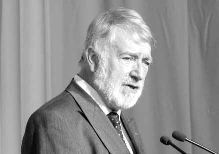 Pierre Galand réélu président du CAL