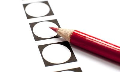 La question du vote : ne pas jeter la démocratie avec l'eau du bain !