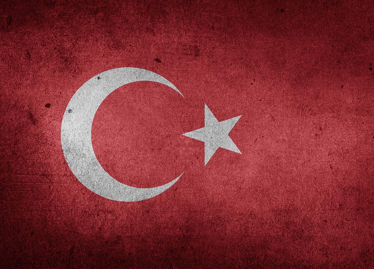 Turquie: «Non aux dérives d'un pouvoir absolu»