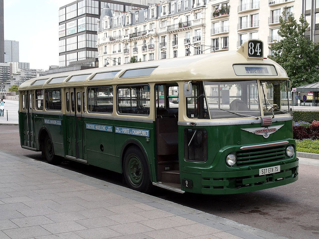 chausson-bus