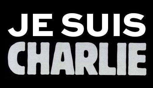 Annulation de la table ronde du 24/02/15 «Suis-je aussi Charlie? Et pourquoi?»