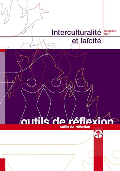 Interculturalité et laïcité