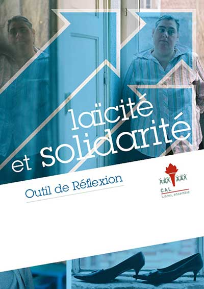 Laïcité et solidarité