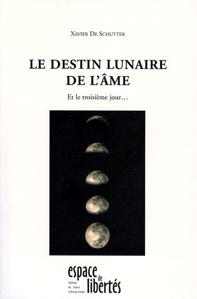 Le destin lunaire de l'âme