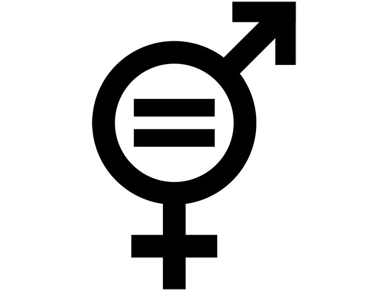 L'égalité entre les hommes et les femmes en Europe après 2015