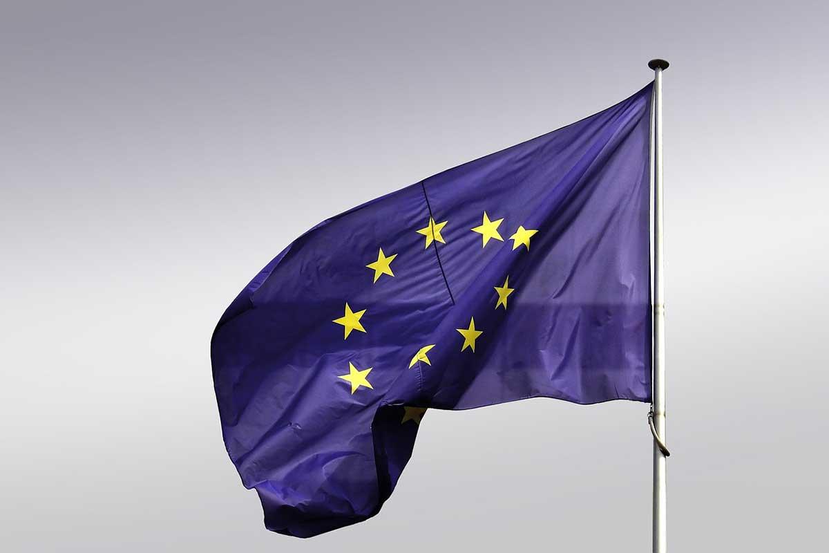 L'Europe dit non aux anti-choix de l'initiative citoyenne «Un de nous»