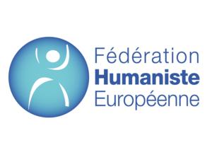 La laïcité en Europe et dans le monde: Fédération humaniste européenne