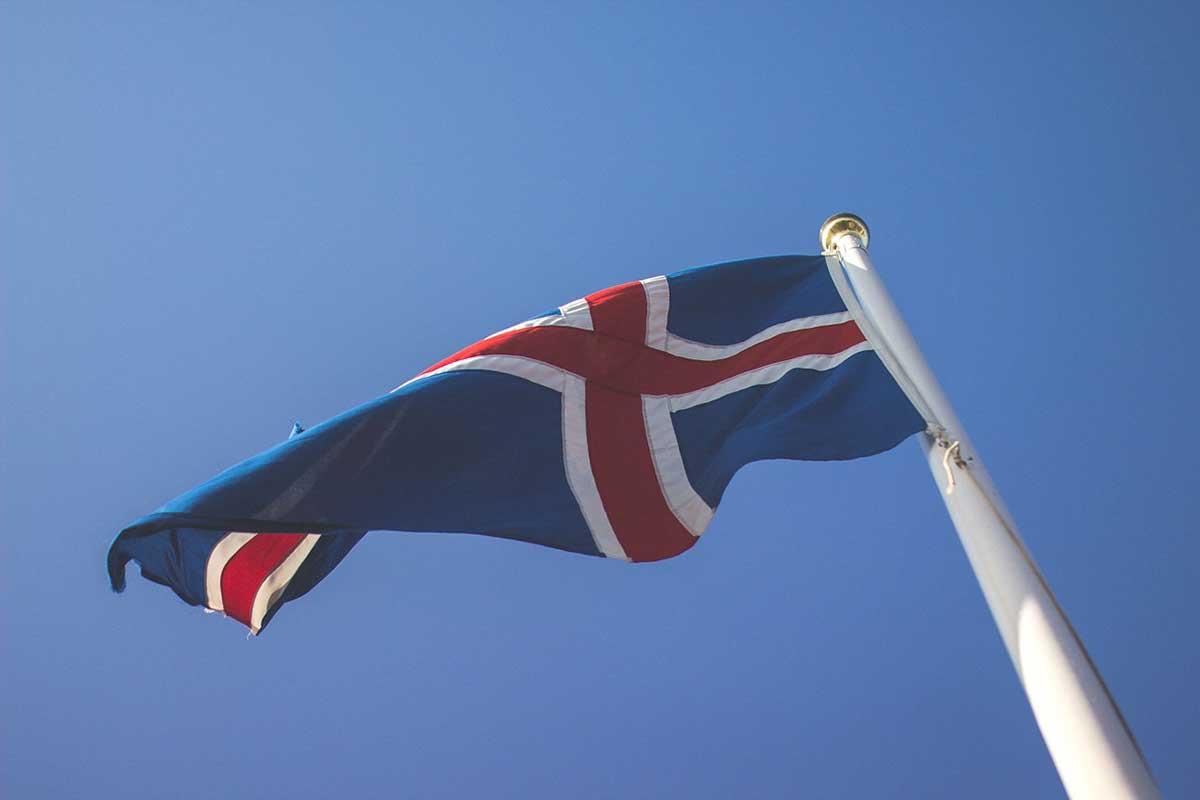 L'Islande abolit sa loi sur le blasphème