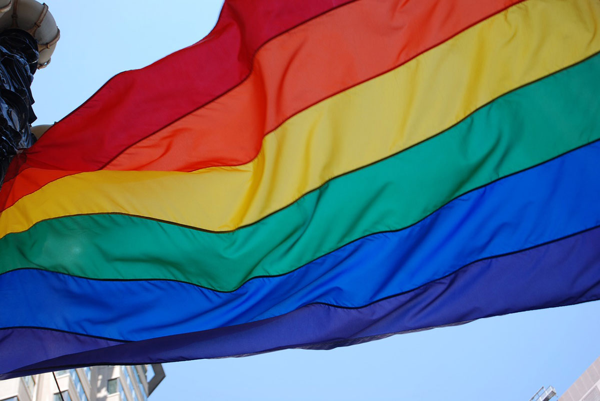 Le Parlement européen contre l'homophobie