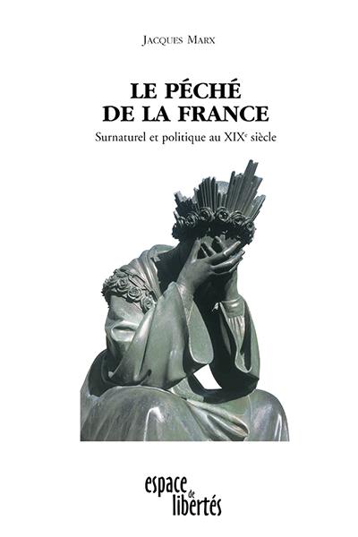 Le péché de la France