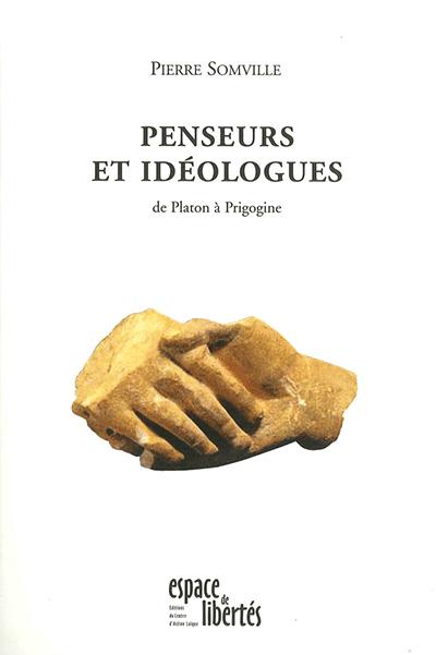 Penseurs et idéologues