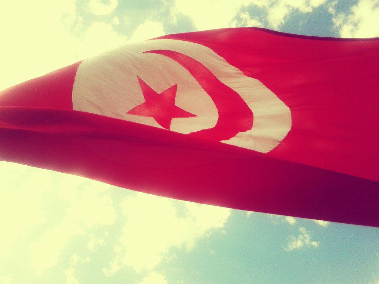 Le Centre d'Action Laïque félicite la Tunisie pour sa nouvelle Constitution