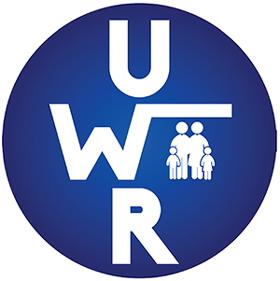 20 candidats au statut de réfugié hébergés au CAL à l'initiative des cercles d'étudiants de l'ULB