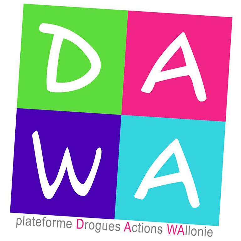 Bienvenue à DAWA, nouvelle association constitutive du Centre d'Action Laïque