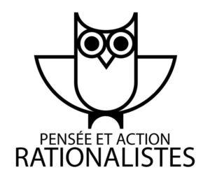 penseeetactionrationalistes_logo