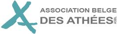 Association Belge des Athées
