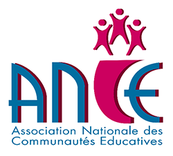 ANCE - Association Nationale des Communautés Éducatives