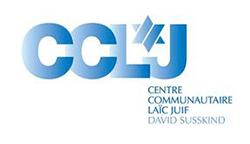 CCLJ - Centre Communautaire Laïque Juif
