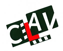CLAV - Centre Laïque de l'AudioVisuel