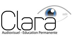 CLARA - Centre Libéral d'Action et de Réflexion sur l'Audiovisuel