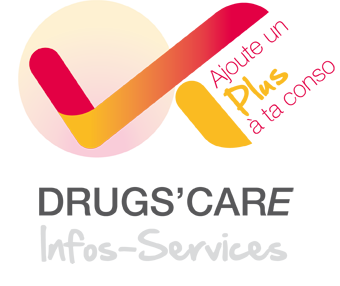 Drogues et assuétudes