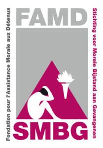 Fondation pour l'Assistance Morale aux Détenus - FAMD