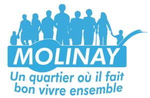 Molinay - CAL Liège