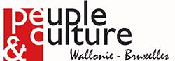 Peuple et Culture Wallonie et Bruxelles (PEC)