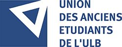 Union des Anciens Etudiants de l'ULB (UAE)