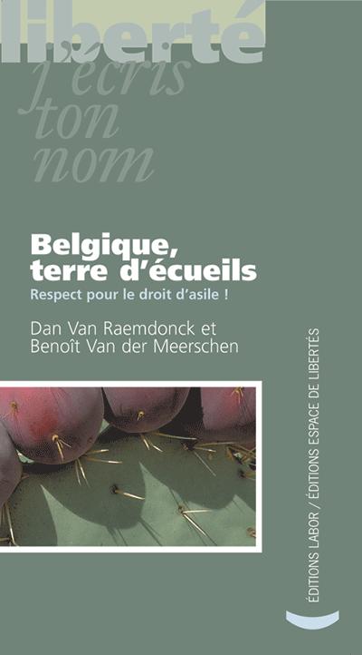 Belgique, terre d'écueils