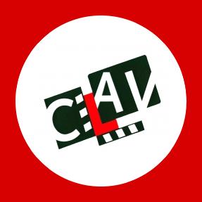 Centre Laïque de l'Audiovisuel