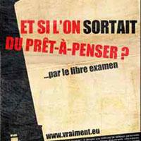 Libre Examen