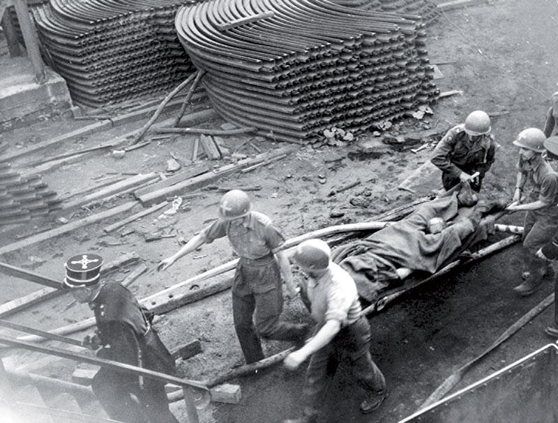 Angelo Galvan:  itinéraire d'un working class hero