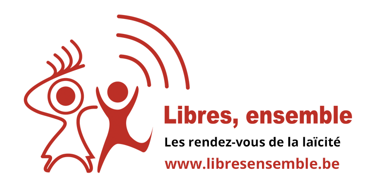 Libres, ensemble