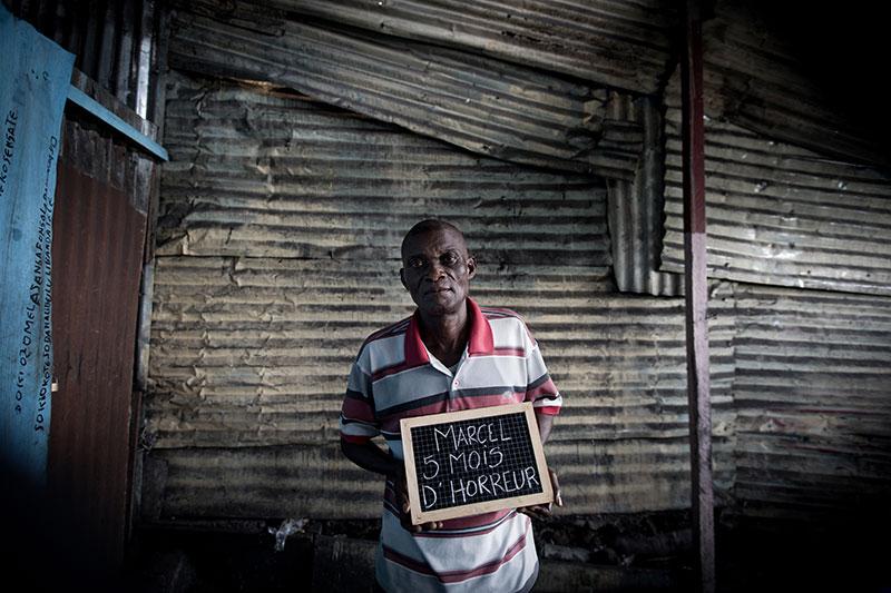L'accès à la justice, facteur de développement crucial… et méconnu