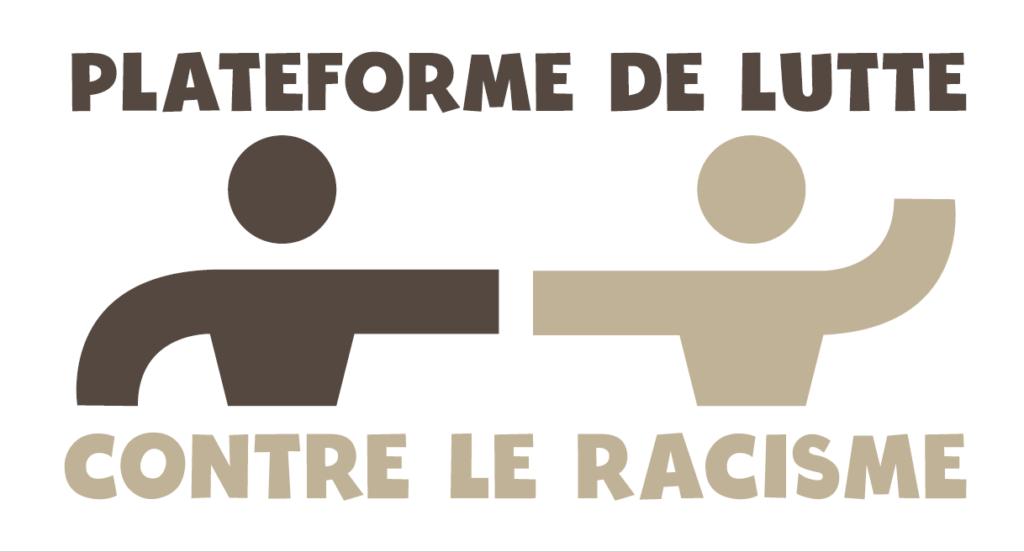 Austérité, attentats, politiques migratoires, populisme… mobilisation générale contre la montée du racisme!