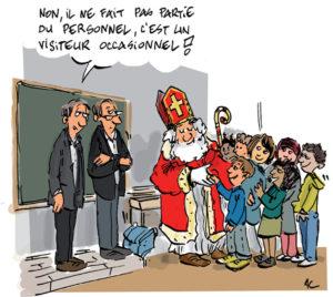 signes-et-pratiques-religieux-07