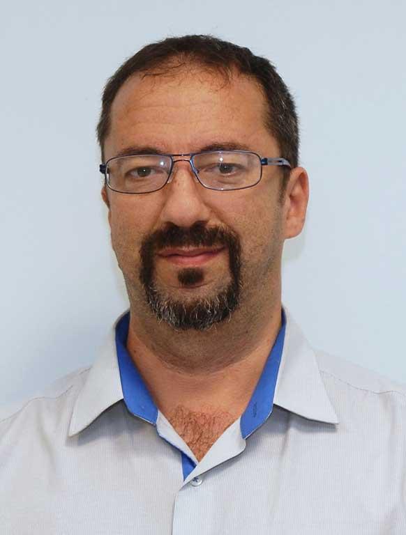 Hommage à Ramon Casha