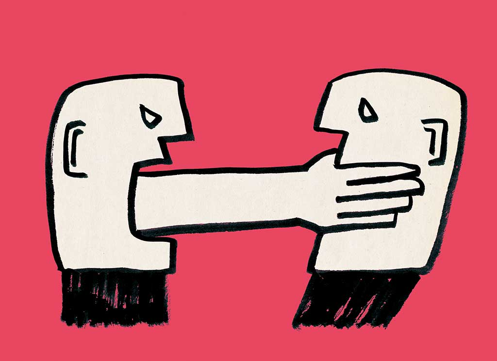 Culture censure liberté d'expresion