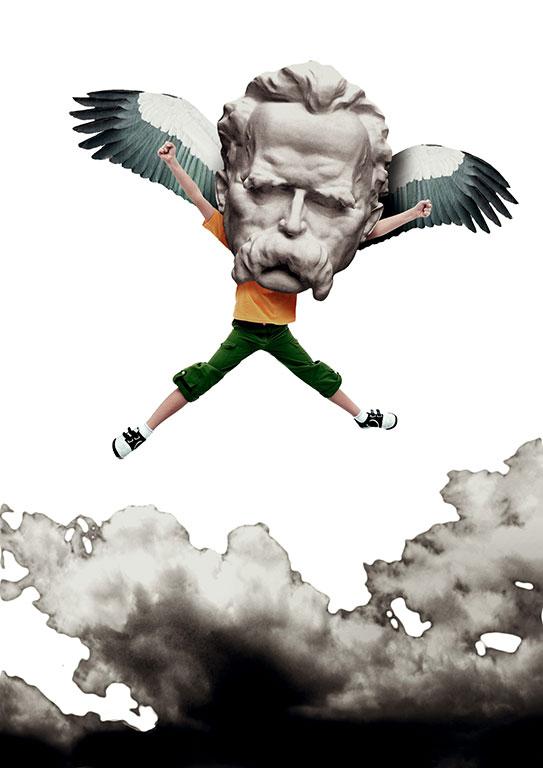 Tous citoyens! Tous philosophes!
