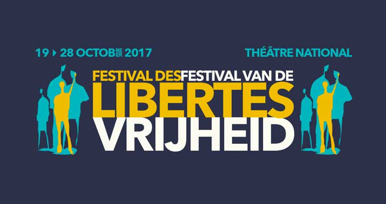 Festival de libertés