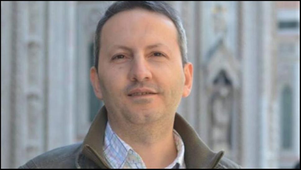 #FreeAhmadreza: l'Iran ou le déni de justice
