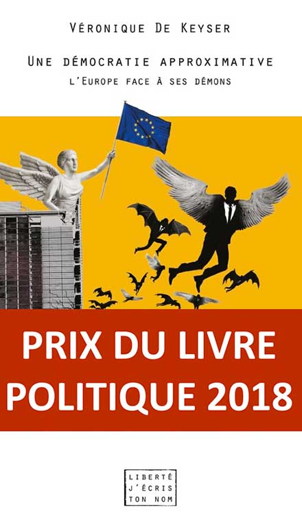 ljtn-veronique-de-keyser-une-democratie-approximative-livre-politique
