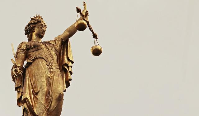 Impact des réformes actuelles en matière de justice sur les détenus et les justiciables