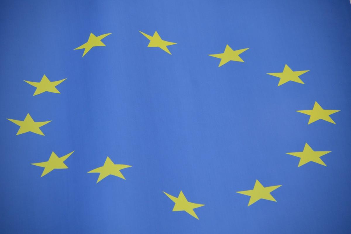 Union européenne et liberté de pensée: quand le geste ne rejoint pas la parole