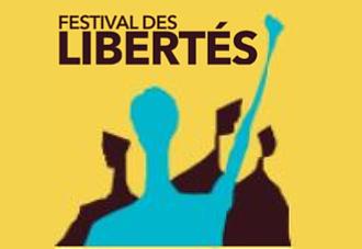 Festival des Libertés 2018