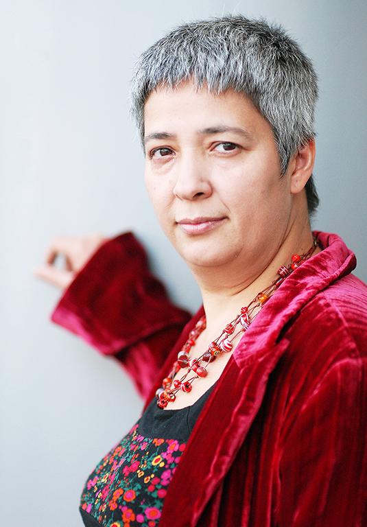 «Je combats le patriarcat, pas l'islam». Un entretien avec Seyran Ateş