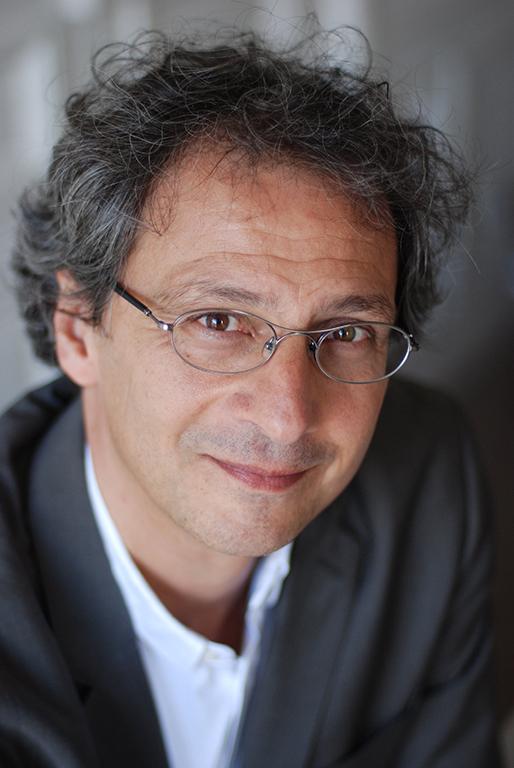 Bavardages démocratiques. Un entretien avec Pierre-Henri Tavoillot