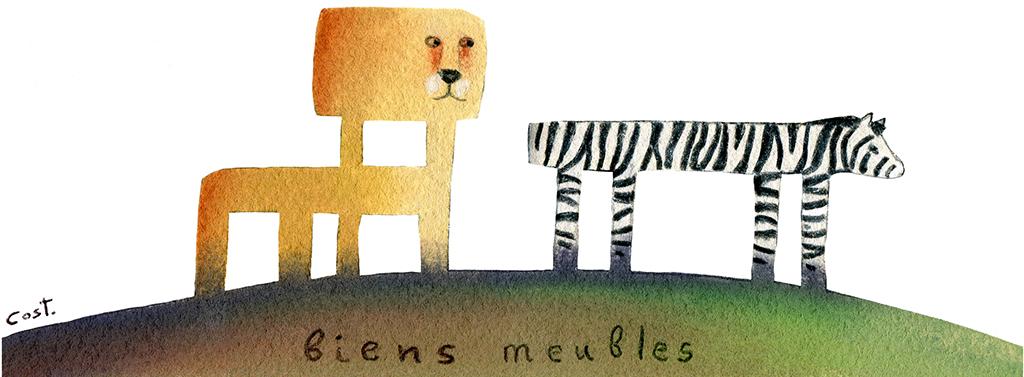 dessin-droits-universels-droit-animaux