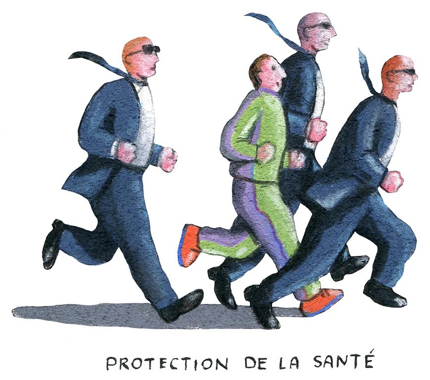 dessin-droits-universels-droit-proclame2